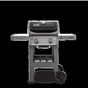 WEBER - Bbq spirit II E 210 GBS
