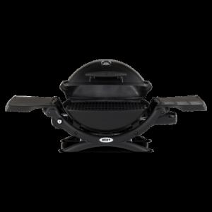 WEBER - Bbq Q 1200 Gas Grill