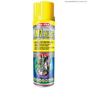M7 PLUS Spray 500 ML