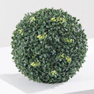 SEMPREVERDE GREEN BALL