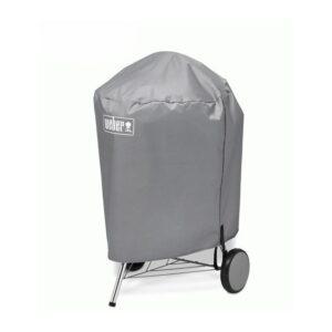 Custodia standard Weber per barbecue a carbone 57 cm