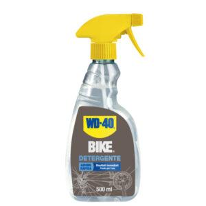WD-40 Bike - Detergente 500 ml