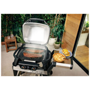 electric-barbecue-pulse-2000-black-with-weber-trolley (1)