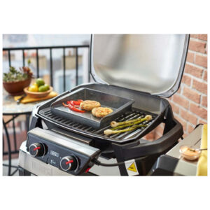 electric-barbecue-pulse-2000-black-with-weber-trolley