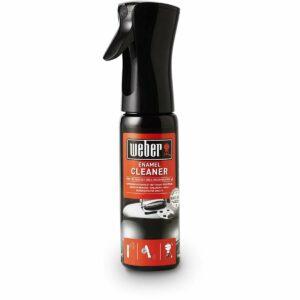 Detergente Weber per superfici smaltate