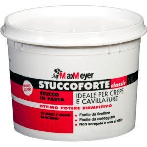 stuccoforte classic