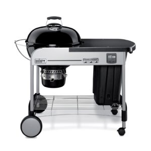 WEBER - Barbecue performer premium GBS 57 cm