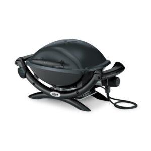 weber-q-2400-electric-barbecue-dark-grey-ref-55020053.jpg