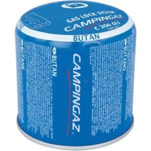 CAMPINGAZ - CARTUCCIA FORABILE C 206 GLS