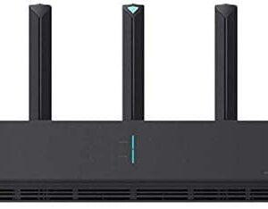 Router Xiaomi Mi AIoT