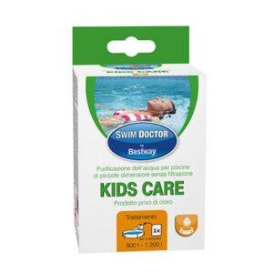Bustine Kids Care