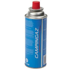 CARTUCCIA GAS CP 250 - CAMPINGAZ