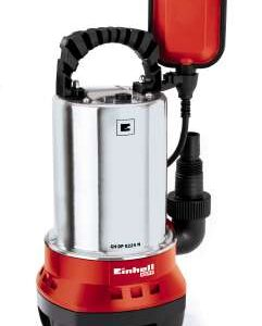 POMPA PER ACQUE SCURE GH-DP 5225N 520W - EINHELL