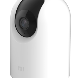 Xiaomi Telecamera di sorveglianza wi-fi