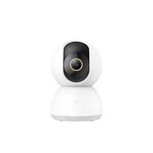 360° Home Security Camera 2K