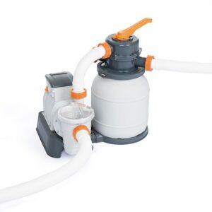 Pompa filtro a sabbia, 5.678 L/H - Bestway
