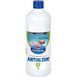 antialghe bestway