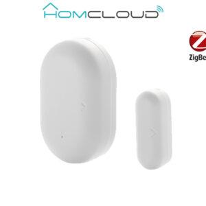 Sensore Porte & Finestre Zigbee