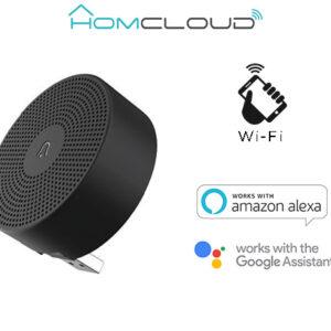 Cicalino Buzzer wireless