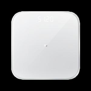 Bilancia Smart con connessione Bluetooth - Xiaomi Mi Smart Scale 2