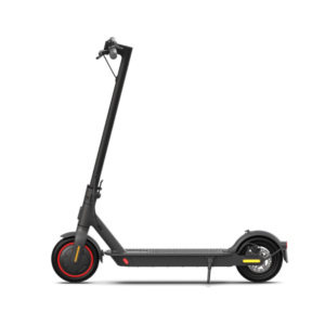 Electric Scooter Pro2