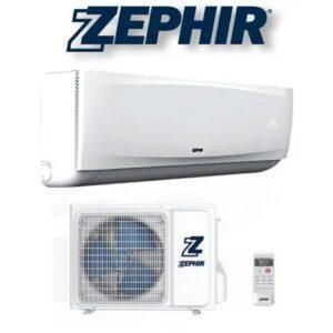 Climatizzatore Condizionatore Inverter