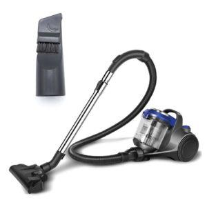 Aspirapolvere CYLINDER Vacuum Cleaner R400 - Midea