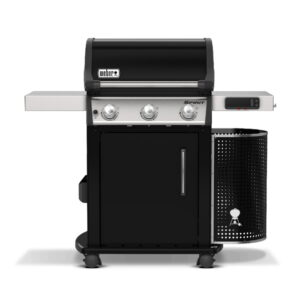 Barbecue Weber Spirit EPX-315 GBS 2