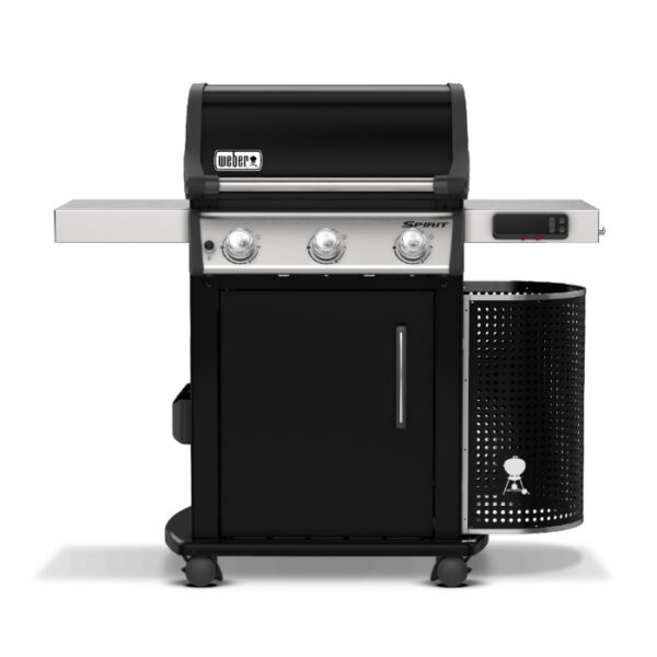 Barbecue Weber Spirit EPX-315 GBS