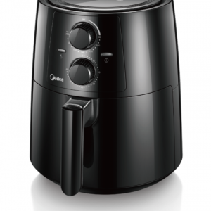 Friggitrice ad aria - Midea Air Fryer 3,5 litri