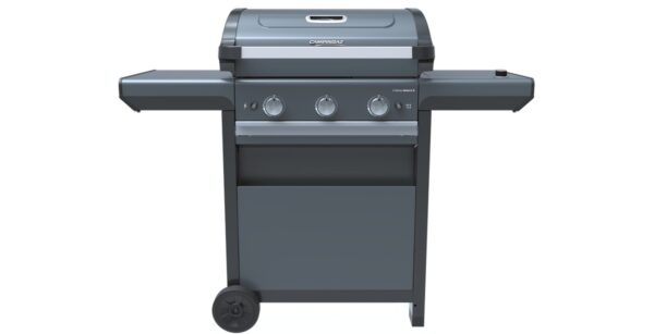 Barbecue a gas 3 Series Select S - Campingaz