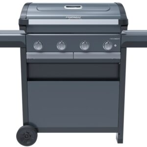 Barbecue a gas 4 Series Select S – Campingaz