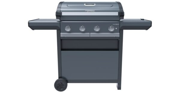 Barbecue a gas 4 Series Select S - Campingaz