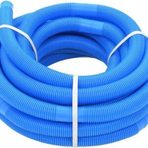 Tubo piscina flessibile ø32mm - Bestway