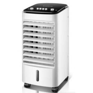 raffrescatore ad acqua 65W