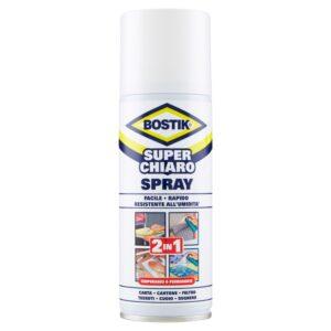 Superchiaro Spray 200ml