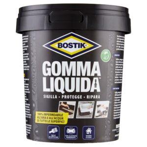 Bostik Gomma Liquida 750ml